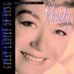 """Give Me The Simple Life"" from 'Great Ladies of Song: Spotlight on June Christy' by June Christy"