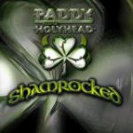 """All For Me Grog"" from 'Shamrocked' by Paddy Goes To Holyhead"