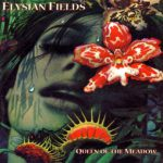 """Dream Within A Dream"" from 'Queen of the Meadow' by Elysian Fields"
