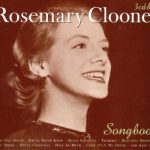 """It Might As Well Be Spring"" from 'Songbook' by Rosemary Clooney"